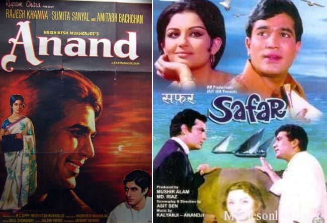 11 Bollywood films based on rare diseases, disorders