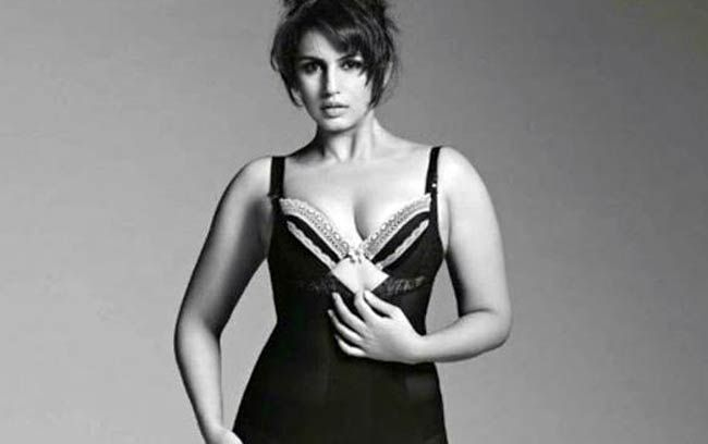 Huma Qureshi birhday