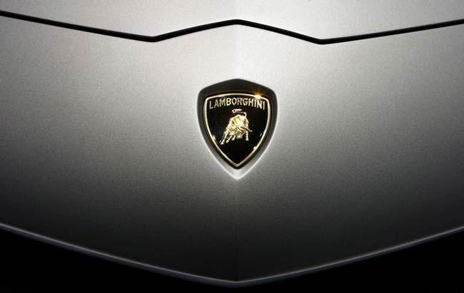 The A Z Of Automobile Logos Indiatoday