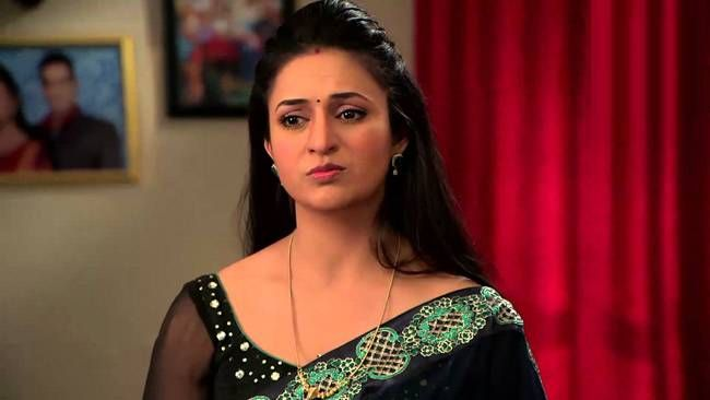 Qubool Hai to Sasural Simar Ka: TV shows with the most