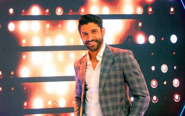 I Can Do That: An Indian adaptation of the American series of the same name, this one became quite popular in India, after it premiered on October 17 this year. The show that also marked Farhan Akhtar's comeback to television was won by TV personality Rit