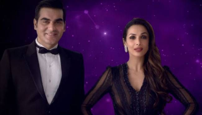 Power Couple: The celebrity reality show requires couples or participants to go through tasks that test their strength and compatibility as partners. Hosted by Malaika Arora and Arbaaz Khan, the show features 10 celebrity couples including Ashmit Patel-Ma
