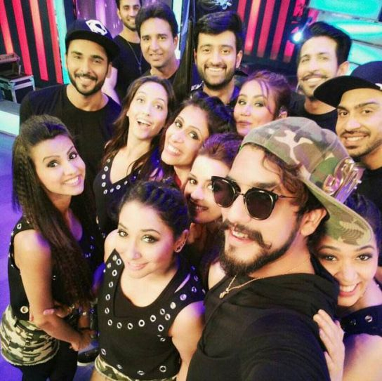 Delhi Dragons is owned by Mika Singh and Ashwani Sharma. Suyyash Rai, Karan Wahi, Shruti Ulfat will represent the BCL team.