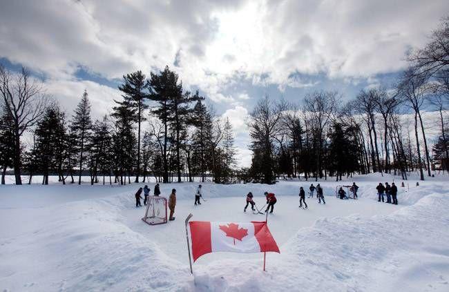 6. Canada