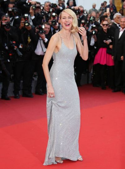 Cannes 2016 Day 2