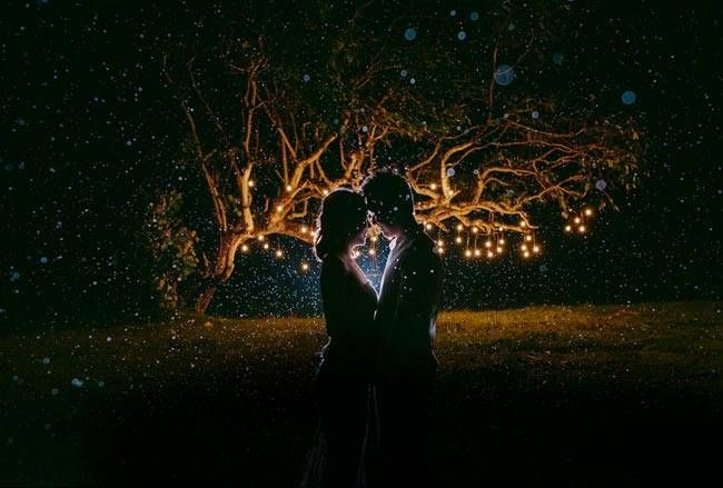 2016 Best of the Best Engagement Photography Collection by Junebug Weddings