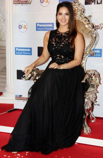 Splitsvilla 9 will be co-hosted by actress Sunny Leone, who has been hosting the show for the past three seasons.