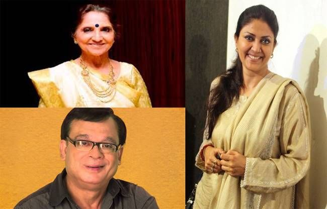 Khidki: Another SAB TV show Khidki is all set to roll. Reportedly, the show will revisit funny stories of real life families. Sarita Joshi, Lubna Salim and Rajeev Mehta will be seen in key roles on the comedy show.