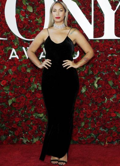 Tony Awards 2016