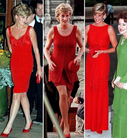 swimwear to salwaar 15 pictures that prove princess diana was a true fashion icon indiatoday pictures that prove princess diana