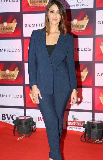 Retail Jeweller India Awards