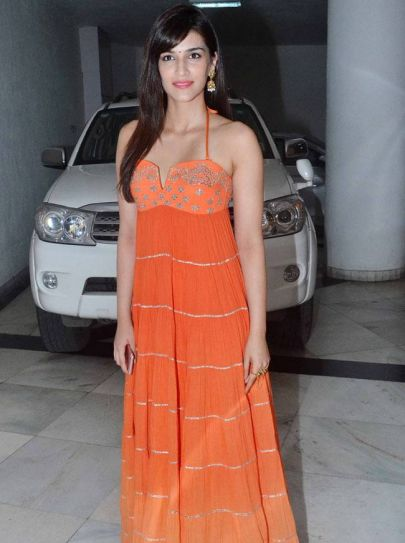 Ganesh Chaturthi fashion