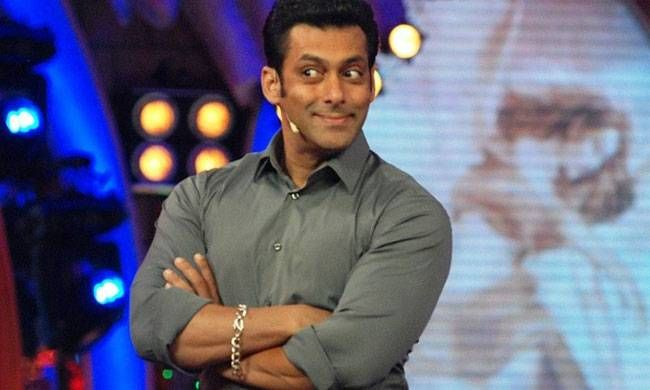 Salman Khan was the fourth host of the show and went on to host all the subsequent seasons. His presence definitely helped the show become even more popular and since then he is part of the show.