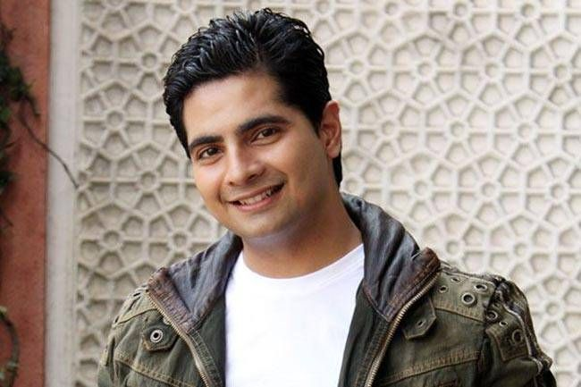 Karan Mehra: The former Naitik, who opted out of Yeh Rishta Kya Kehlata Hai because of health issues is rumoured to be entering the Bigg Boss house.