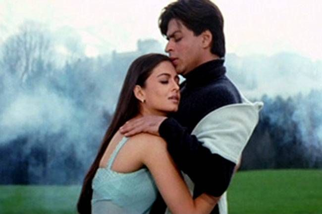 16 years of Mohabbatein: 10 unforgettable dialogues from the