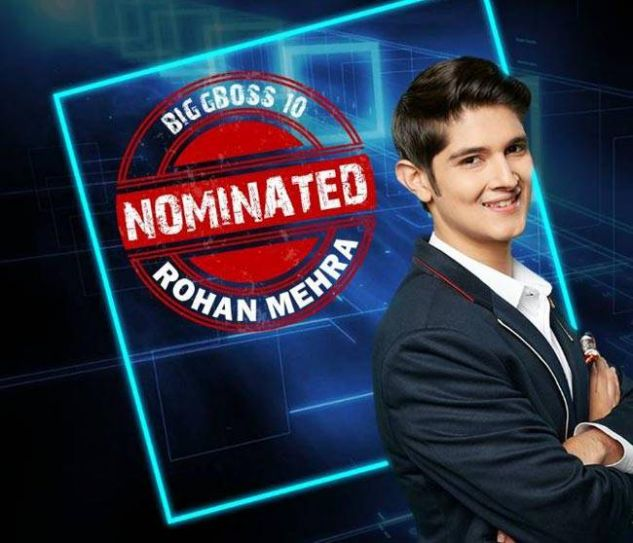 Rohan Mehra: Rohan Mehra who was appreciated for taking a stand for himself in the Friday's Weekend Ka Mahavaar episode has managed to annoy some of the housemates.