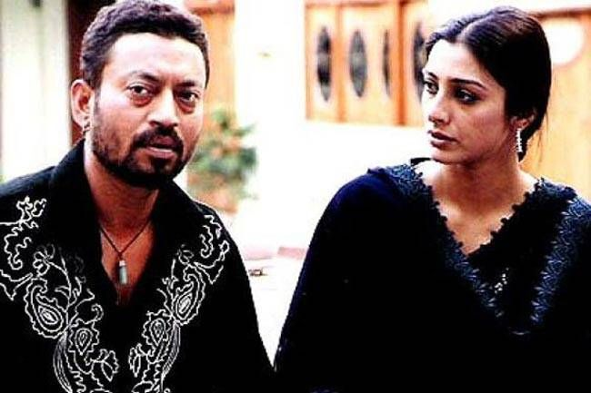 Happy Birthday Tabu: 10 best performances of the actor