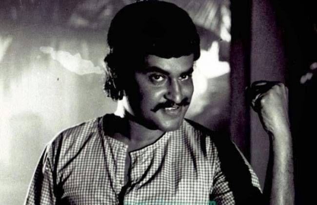 Superstar Rajinikanth's Murattu Kaalai