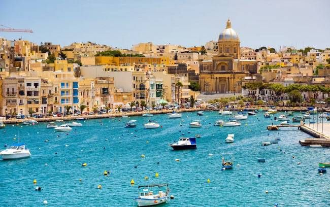 Malta Travel search engine,Skyscanner has recently chosen Malta has the most popular destination for 2017, especially for tourists looking for an unconventional travel adventure, those looking for short breaks or those who desire the experience of bout