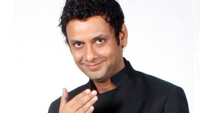 Stand-up comedian Rehman Khan was arrested after a 30-year-old woman filed a complaint of rape against him. Khan has been a part of popular shows like Comedy Circus and The Great Indian Laughter Challenge Season 3.