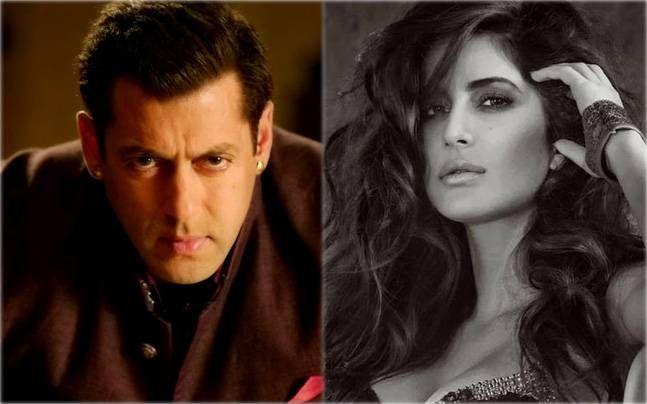 Rudest Bollywood actors