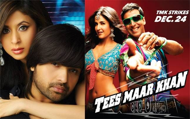 Worst Bollywood films of all time