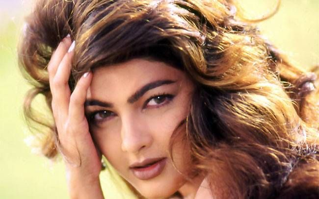 Mamta Kulkarni In 10 Photos To Remind You What The Sex Siren Was Indiatoday