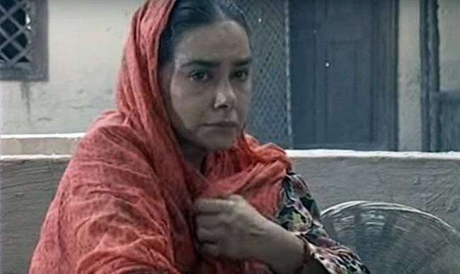 Surekha Sikri over the years: The many avatars of Indian TV's most popular  Dadi | IndiaToday