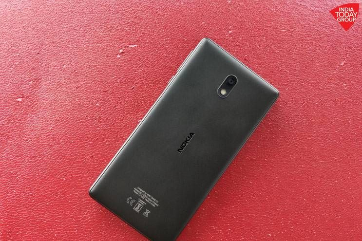 The Nokia 3 marks Nokia's comeback in India and comes with stock Android, timely updates, a great design and a host of expectations.