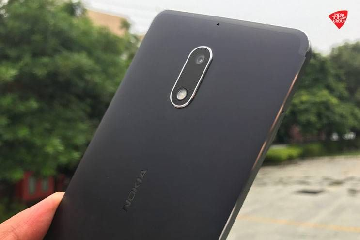 At Rs 14,999, the Nokia 6 aims to compete with critically acclaimed smartphones like the Moto G5 Plus and Xiaomi Redmi Note 4.