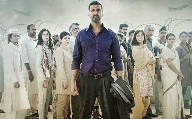 special 26 akshay kumar full movie downloads