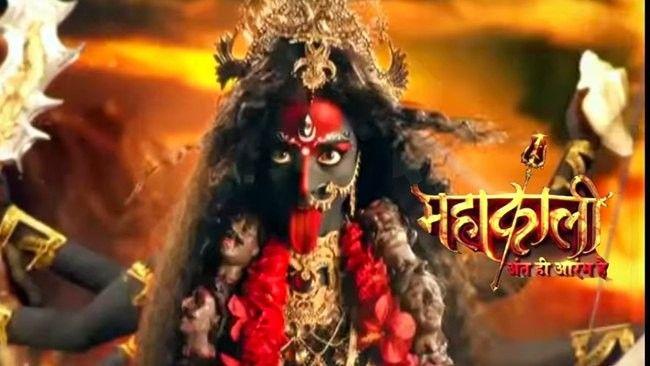 Mahakali Ant Hi Aarambh Hai to Santoshi Maa: 5 TV shows that