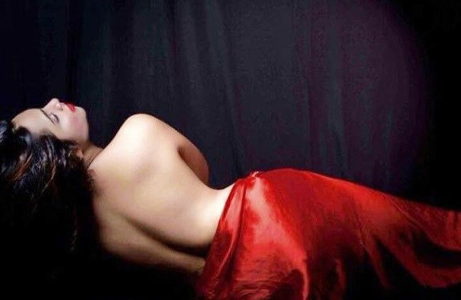 Bigg Boss 11: Do you know these 8 controversies of self-confessed seduction queen Arshi Khan? | IndiaToday