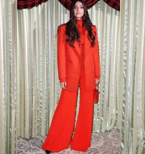 Valentine S Day Dress Code Take Inspiration From Deepika Padukone
