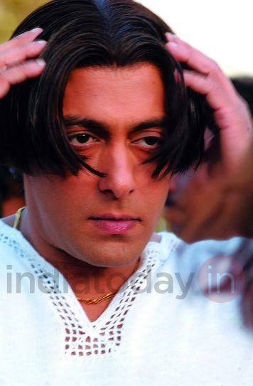 Salman Khan Coming Out Of Jodhpur Jail And Rare Photos You Have