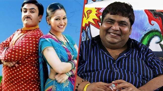 Kavi Kumar Azad funeral: Cast of Taarak Mehta Ka Ooltah Chashmah pay