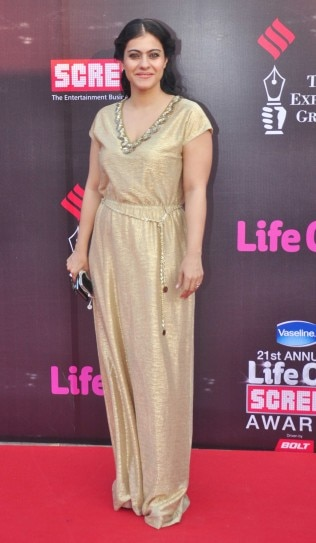 ... Kajol made the worst fashion blunders. See pics. Previous. Next 34d39b485