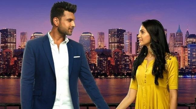 Dil Hi Toh Hai to Mariam Khan: 6 TV shows are all set to