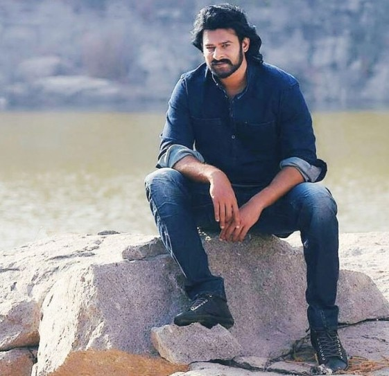 5 most expensive things owned by Baahubali star Prabhas
