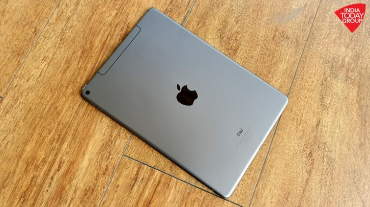 Apple iPad Air 2019 in pictures: A premium tablet with PC-levels of