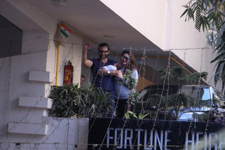 Ranbir Kapoor To Alia Bhatt How Much Do These Celebrity