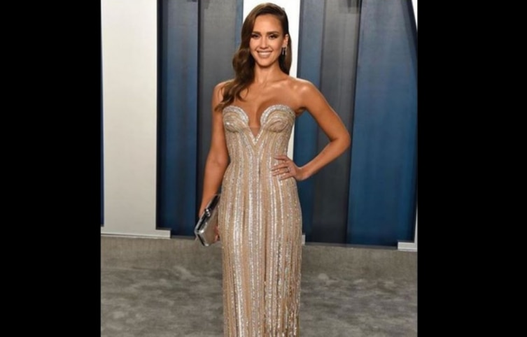 Jessica Alba: Top 20 sexiest and hottest women 2020