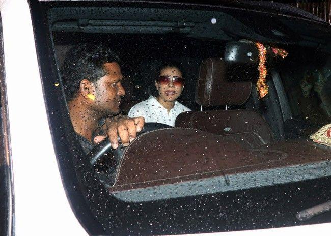 Shashi Kapoor breathed his last at 79