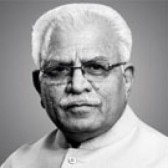 ML Khattar