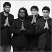 All India Bakchod Team