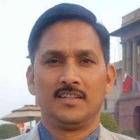 Manjeet Singh Negi