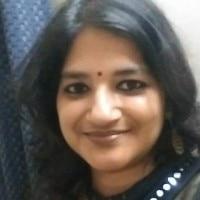 Criminal Justice review: Pankaj Tripathi, Vikrant Massey