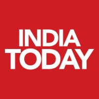 IndiaToday.in
