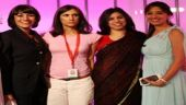 Dinner Keynote Address at India Today Woman Summit & Awards 2009