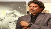 Kapil Dev attends opening of IWC boutique